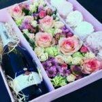 ng-korobka-zefir-shampanskoe-2